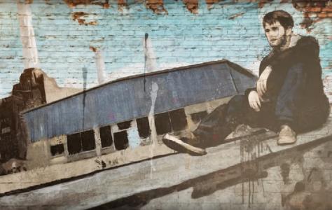 Laidback Luke & Ralvero – XOXO (ft. Ina)